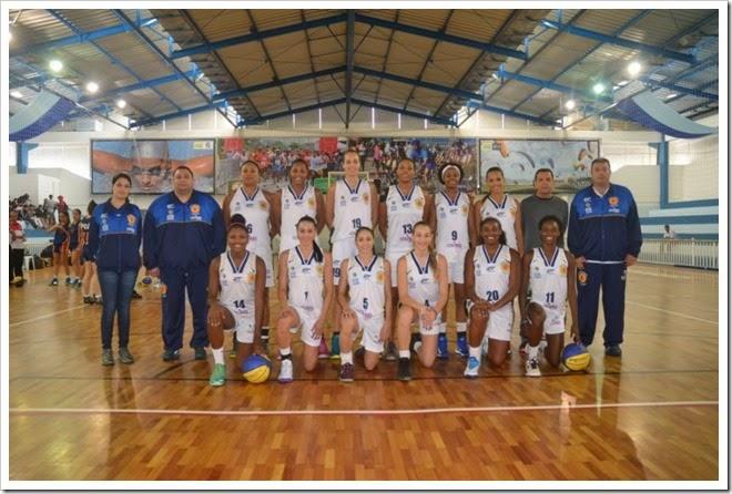 SãoJose_Regionais-745x496