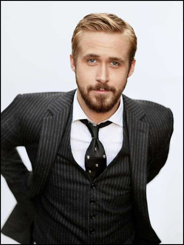 ryan-gosling-beard