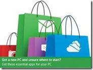 Migliori App Store per Windows per scaricare programmi e applicazioni da un unico posto