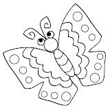 butterfly-3-01-ehp_hgz.jpg
