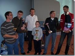 2011.09.18-012 vainqueurs A, B et C