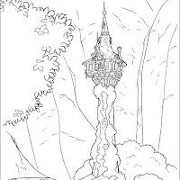 rapunzel-07.jpg