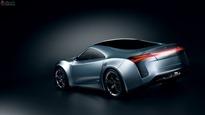 2014-Toyota-Supra-4