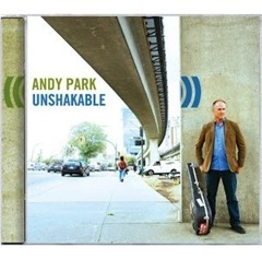 andy-park-unshakable-