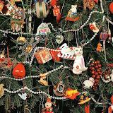 Navidad%2520Fondos%2520Wallpaper%2520%2520544.jpg
