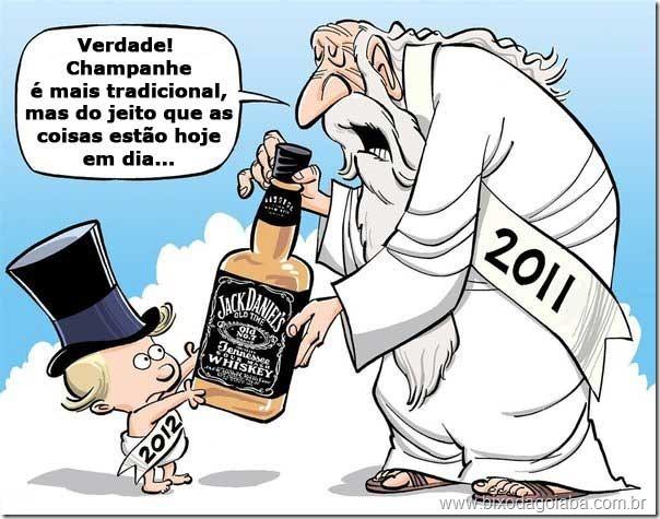 happy-new-year-ed