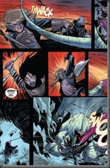 Outcast_07_rev_Page_12