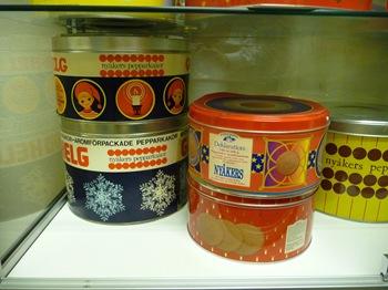 015 korr Pepparkaksförpackningar Daniel Grankvist