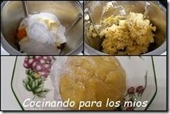 masa quiche