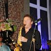 Concertband Leut 30062013 2013-06-30 278.JPG