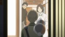 [HorribleSubs] Natsume Yuujinchou Shi - 13 [720p].mkv_snapshot_19.58_[2012.03.26_15.54.23]