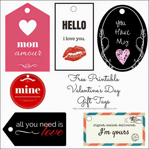 gift tags printable title pic