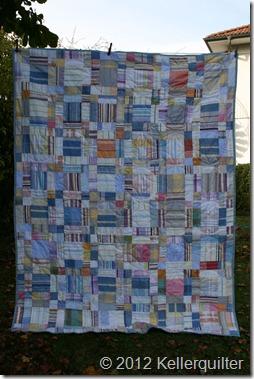 Quilt034-Hemdenmystery