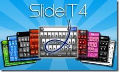 slit_it