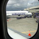 Kauai, Hawaii - Martie 2007
