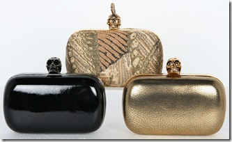 McQ-box-clutches