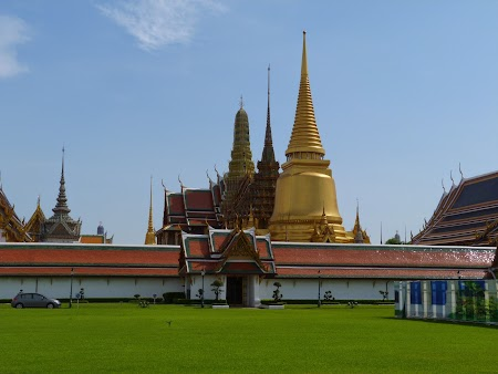 26. Marele Palat din Bangkok.JPG