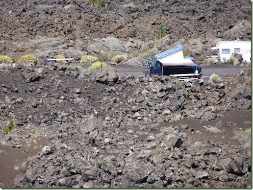CratersMoon campsite2