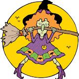 jpg_HalloweenPages_55.jpg