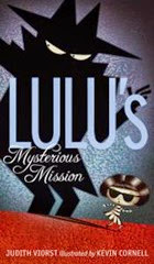 lulus-mysterious-mission
