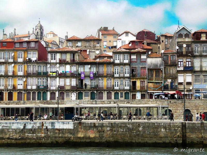 arquitectura - porto