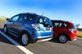 2013-Honda-Fit-Twist-12