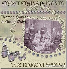 Kinmont_family_479x479
