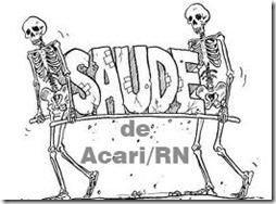 Saúde Acari