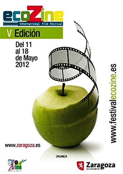 ECOZINE 2012 01