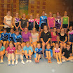 2010 - Turnhal Recreanten