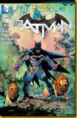 batman_num33