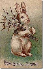 220px-Easter_Bunny_Postcard_1907
