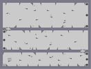 Thumbnail of the map 'CC: Chaingun castle'