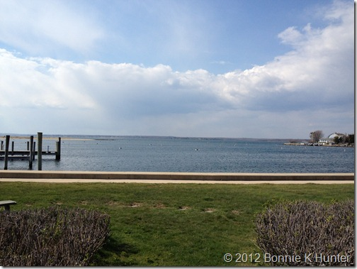 RhodeIsland2012 024