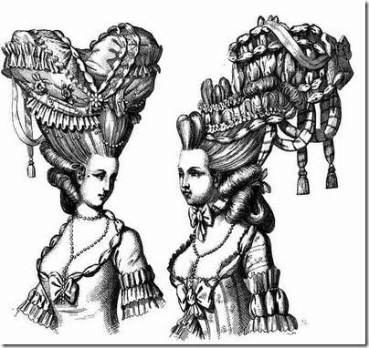 Coiffures-de-dames_1770