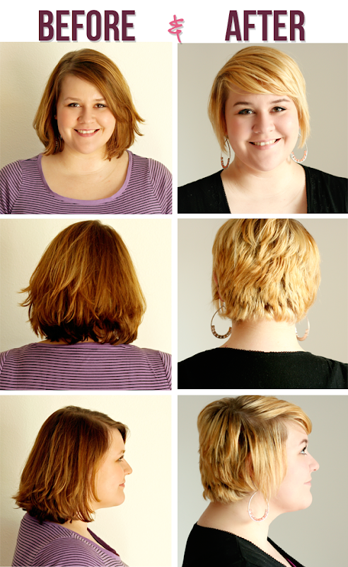 Hair-beforeandafter012013