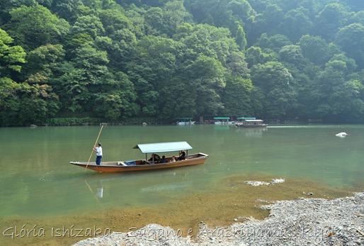 57 - Glória Ishizaka - Arashiyama e Sagano - Kyoto - 2012