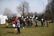 Open dag Zwart-Wit 30-3-2013 092.JPG