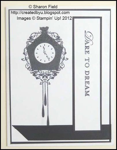 P1130634 Dare to dream cas graduation card