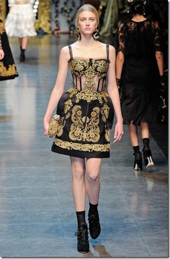 dolce gabbana fall2012-3_thumb[2]