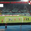 Oesterreich - Tuerkei, 6.9.2011,Ernst-Happel-Stadion, 31.jpg