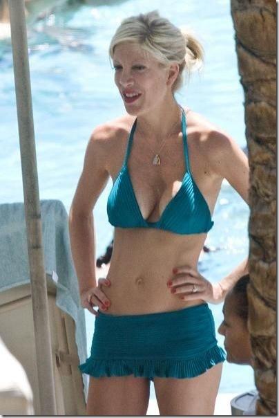 sexy-blue-bikini-a871cd
