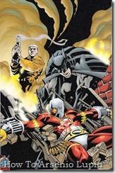 P00029 - La Sombra del Murcielago 29 - Batman howtoarsenio.blogspot.com #607
