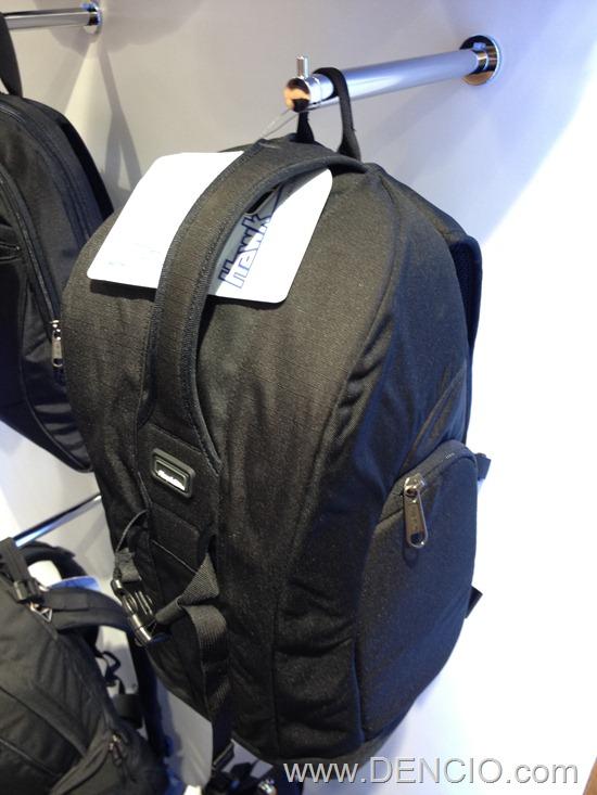 Hawk Bags 11