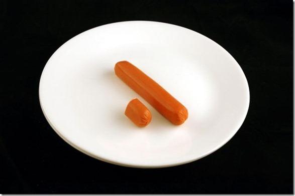 200-calories-food-26