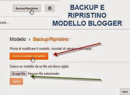 backup-ripristino-modello-blogger[5]