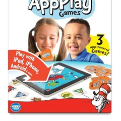 552248_476866229011660_1334916053_n seuss appplay