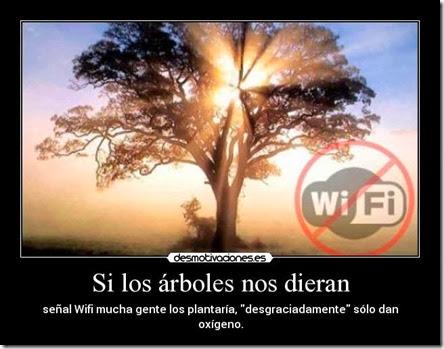 si los arboles dieran wifi (2)