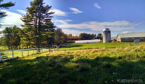 10-20-14 Crystal Spring Farm