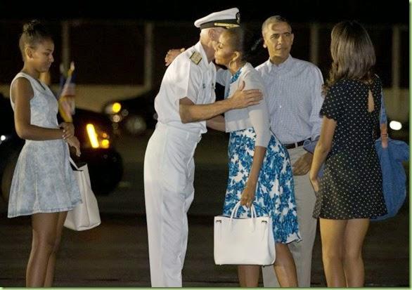 Obama-hawaii-14-2
